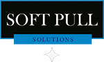 Soft Pull Solutions